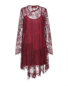 Короткое платье GUARDAROBA BY ANIYE BY 34965519be