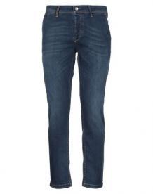 Джинсовые брюки Re-Hash 42770319JJ