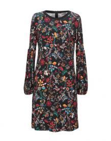 Короткое платье MARELLA SPORT 34977431pk