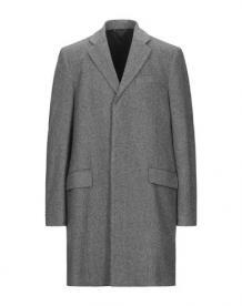 Пальто Dolce&Gabbana 41981801DB