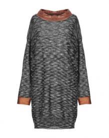 Короткое платье Frankie Morello 34682263li
