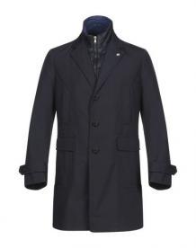 Пальто Manuel Ritz 41892525bf