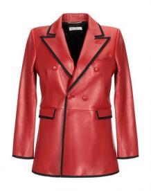 Пиджак Yves Saint Laurent 49463236tq