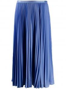 юбка миди Polo Ralph Lauren 1574273452