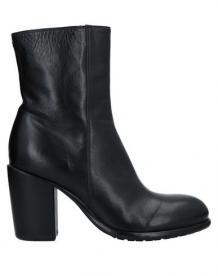 Полусапоги и высокие ботинки Rocco P. 11692088nv