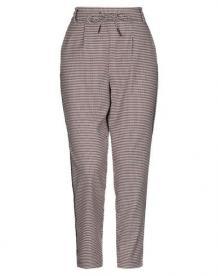 Повседневные брюки Only 13487433io