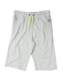 Повседневные брюки Vingino 13324174ej