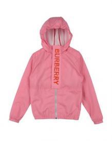 Куртка Burberry 41889028ab