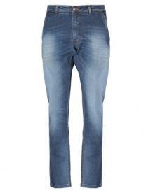 Джинсовые брюки FRADI 42742168ow