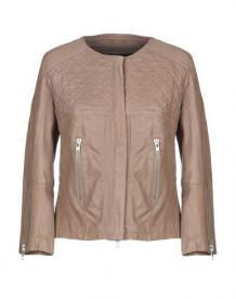 Куртка S.W.O.R.D. 41690746ux