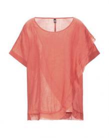 Блузка EUROPEAN CULTURE 38525970QL