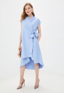 Платье Lezzarine MP002XW133SSINXL