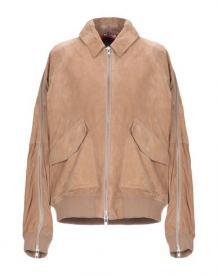 Куртка S.W.O.R.D. 41924727ka