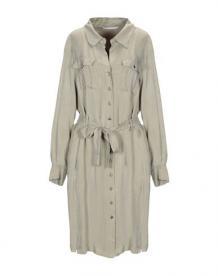 Короткое платье XANDRES 34925472mf