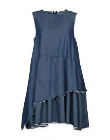 Короткое платье Fornarina 34884512jv