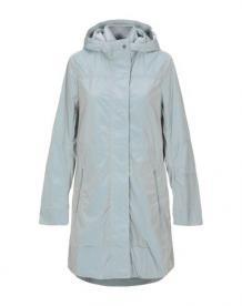 Легкое пальто JAN MAYEN 41923999dx