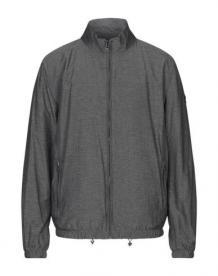 Куртка LIU •JO MAN 41943246jk