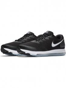 Кроссовки ZOOM ALL OUT LOW 2 Nike 6043476