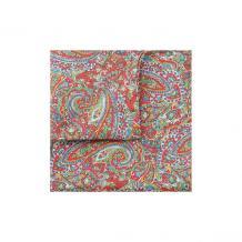 Шелковый платок Eton 10388207