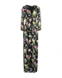 Длинное платье Vilshenko 34942090tq