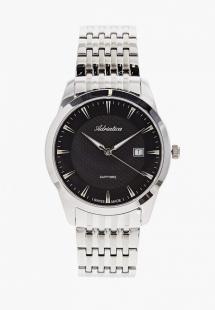 Часы Adriatica MP002XM20OD1NS00