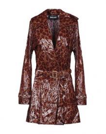 Легкое пальто Just Cavalli 41850963vu