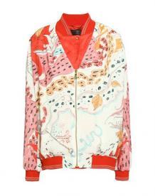 Куртка Roberto Cavalli 41969451oc