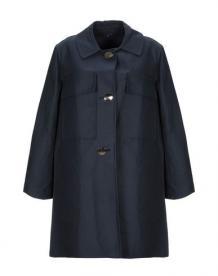 Легкое пальто SOFIE D'HOORE 41915140bl