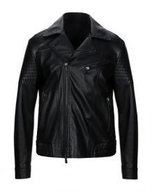 Куртка ELEVENTY 41865120gd