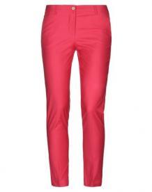 Повседневные брюки Messagerie 13408218XM