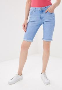 Шорты джинсовые Dorothy Perkins 70557001