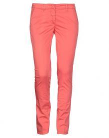 Повседневные брюки ANNIE P. 13295687mr