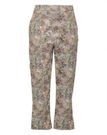 Повседневные брюки ISA ARFEN 13472439bk