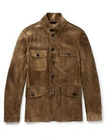 Куртка Tom Ford 41960776sb
