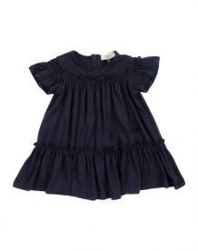 Платье Armani Junior 34832500WV