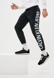 Брюки спортивные Calvin Klein CA939EMKRQF1INL