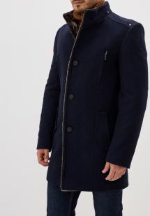 Пальто Авалон MP002XM1PWHBR52176