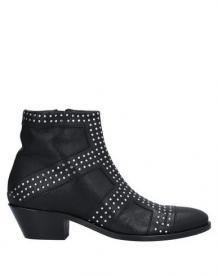 Полусапоги и высокие ботинки LEMARE 11867564ge