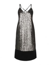 Платье до колена ISABELLE BLANCHE Paris 15050029RP