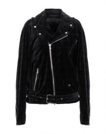 Куртка ROUTE DES GARDEN 41889877sf