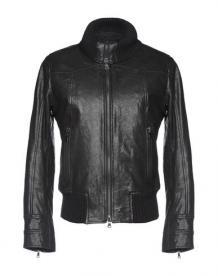 Куртка GAZZARRINI 41846880ia