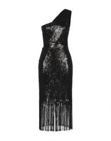 Платье длиной 3/4 BERNA 34988817CF