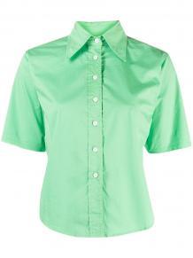 блузка с короткими рукавами HAIKURE 1642573383