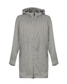Легкое пальто Add 41864149jw