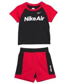 Комплекты Nike 15040161XM
