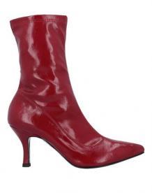 Полусапоги и высокие ботинки JANET & JANET 11727618TE