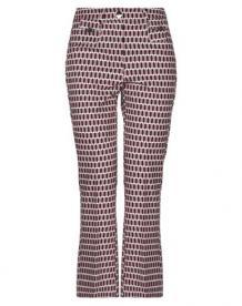 Повседневные брюки DODICI22 13477221LG