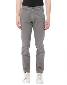 Повседневные брюки Colmar 42687984ok