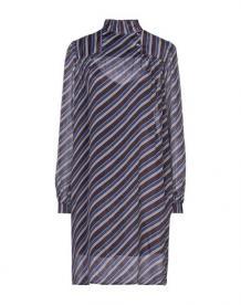 Платье до колена KATIA GIANNINI 15043147am