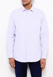 Рубашка STENSER MP002XM0YD8BCM41176